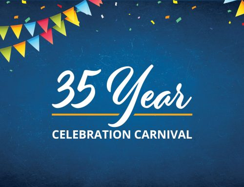 Important Information re: Celebration Carnival