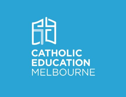 We are here to stay: Catholic education boss says