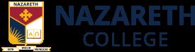 Nazareth College Logo